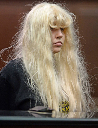Amanda Bynes: Will She Be Home for the Holidays?