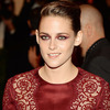 Kristen Stewart Out and About After Robert Pattinson Breakup [Getty Images]
