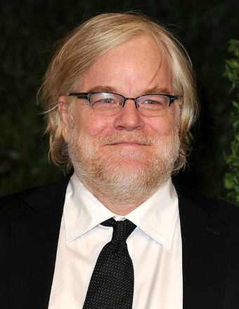 Medical Examiner Releases Philip Seymour Hoffman's Autopsy Results