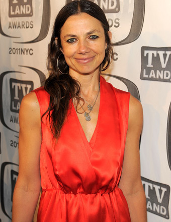 Justine Bateman, 47, Is a College Freshman