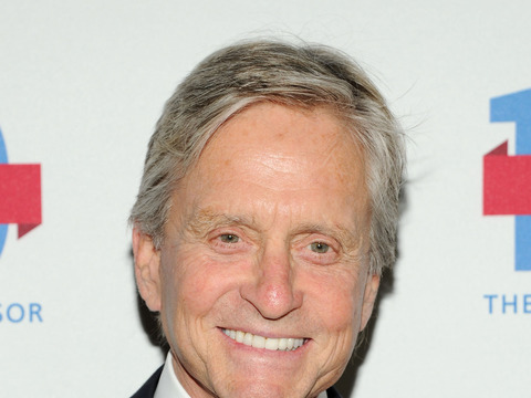 Michael Douglas' Oral Cancer Cause: He Said, They Said