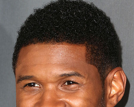Usher on Taylor Swift's Surprise Appearance on 'The Voice'