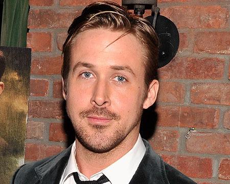 Is It Ryan Gosling or 'Lyin' Gosling'?