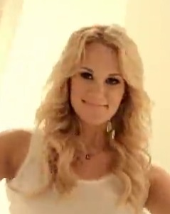 Music Video! Carrie Underwood's Touching 'See You Again'