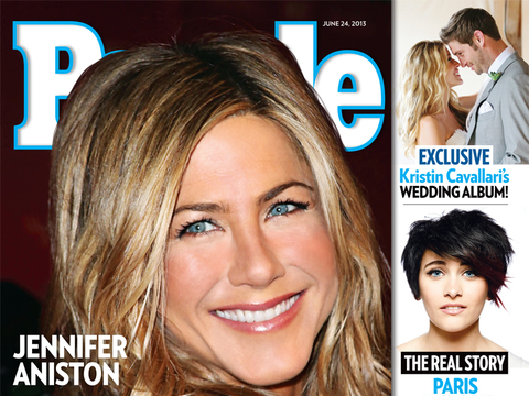 Jennifer Aniston Wedding On Hold Again