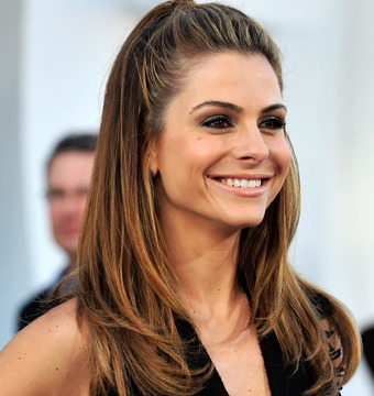 Maria Menounos: Jack Nicholson Had Me Booted from a Lakers Game