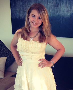 Bindi Irwin Victim of Internet Death Hoax