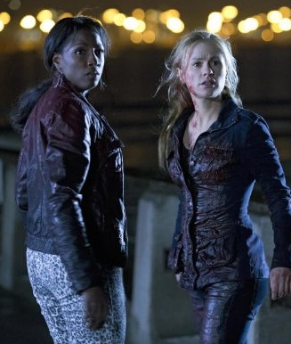'True Blood': Burning Questions for the Season 6 Premiere