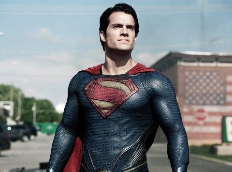 'Man of Steel': 5 Reasons Superman Won Big at the Box Office
