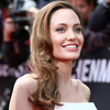 Angelina Jolie Stunt Double Sues News Corp Over UK Phone-Hacking Scandal [Getty Images]
