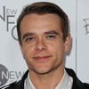 'Terminator' Star Nick Stahl Hospitalized, Placed on Psychiatric Hold [Getty]