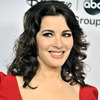 Nigella Lawson Prevented from Traveling to US