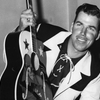 Country Singer Slim Whitman Dead at 90