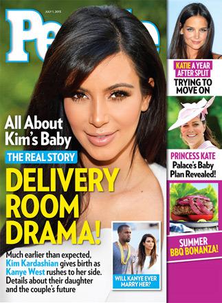 KimK-cover