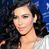 Kim Kardashian Is Putting Her Stuff in a Locked Vault for Now [