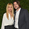 Rachel Zoe Is Expecting Baby No. 2 [Getty]