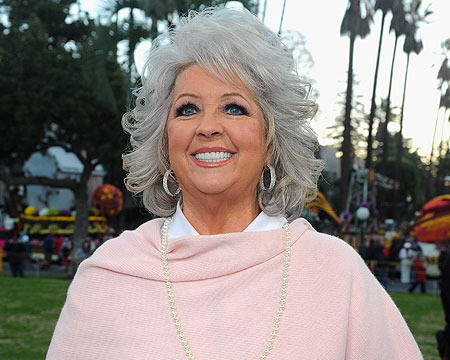 Paula Deen's Sons Defend Her… What Will She Say on 'Today'?