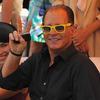 Billionaire Playboy Emails Sex Tape After Celebrating $250M Divorce [Getty]