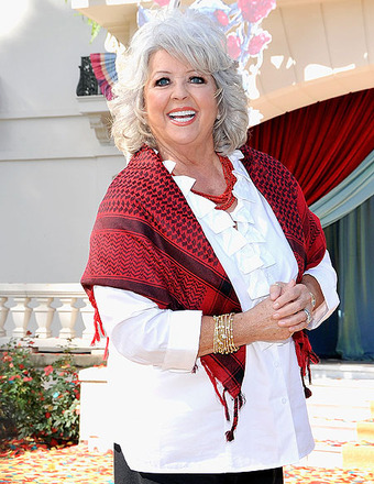 Paula Deen Racial and Sexual Harassment Lawsuit Dismissed