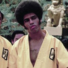 Martial Arts Actor Jim Kelly Dead at 67