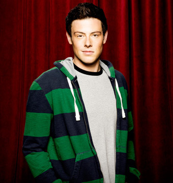 Cory Monteith: Looking Back at Finn Hudson's Best 'Glee' Moments (Video)