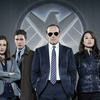 'Agents of S.H.I.E.L.D.' Smashes Ratings, Hulk-Style