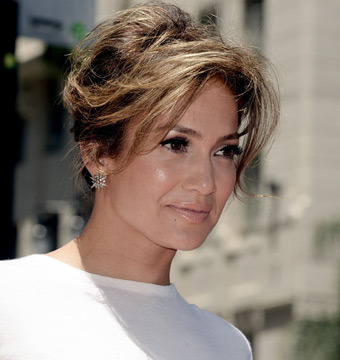 Jennifer Lopez: The Story Behind the Homeless Headlines