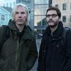 Trailer Debut: The WikiLeak Movie 'The Fifth Estate' [DreamWorks]