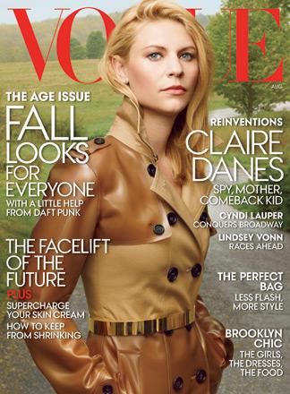 August_Vogue
