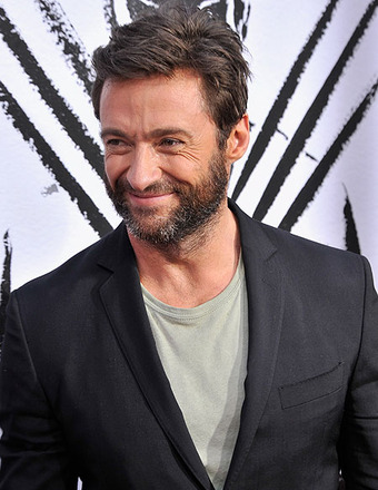Hugh Jackman to Bring One-Man Show to L.A. Stage