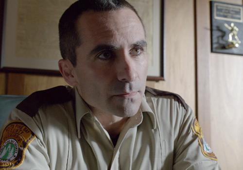 Bates-Motel-Sheriff