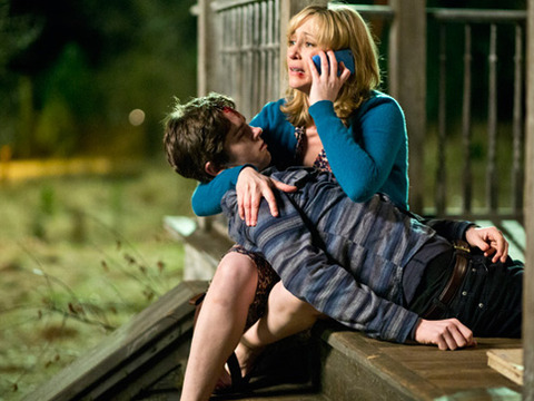 'Bates Motel' Season 2 Secrets and Spoilers!
