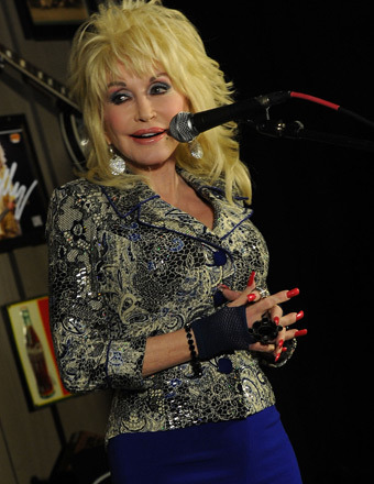 Did Dolly Parton Undergo Secret Surgery to Reduce Cancer Risk?