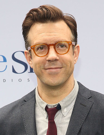 Jason Sudeikis Says He's Leaving 'SNL'