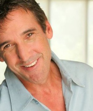 Coroner: David 'Kidd' Kraddick Had Severe Heart Disease