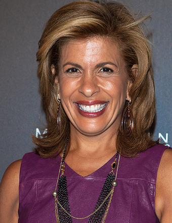 Is Hoda Kotb Heading to 'The View'? Or Will She Notb?