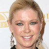Is Tara Reid In or Out of 'Sharknado' Sequel? [Getty]