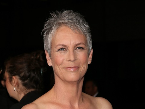 Jamie Lee Curtis Injured In Car Crash, Jodie Foster Rushes to the Scene