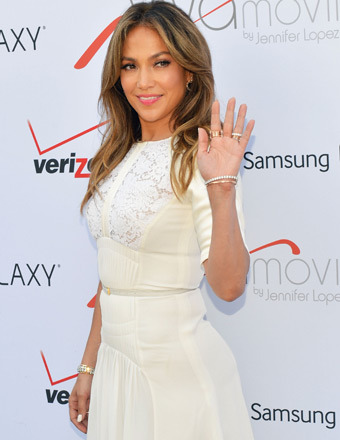 'American Idol': Will Judge Jennifer Lopez Return Next Season?