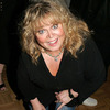Sally Struthers Trial Date Set in Maine DUI Case