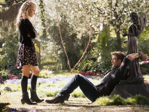 'True Blood' Recap: Bloody Hell!