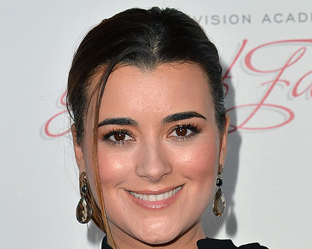Cote de Pablo on 'NCIS' Departure: 'I Feel Like I Am Leaving My Family'
