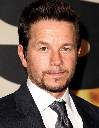 Mark Wahlberg's Advice to Justin Bieber: 'Pull Your Trousers Up'