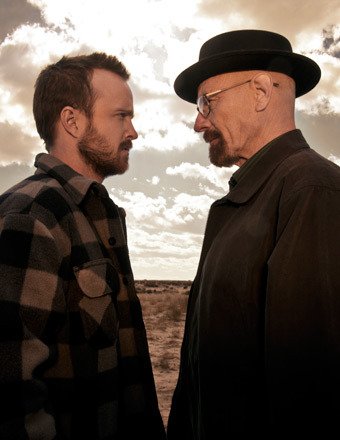 'Breaking Bad' Recap: The Beginning of the End