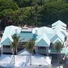 Elin Nordegren's $20-Million Florida Mansion Almost Completed [Splash News]