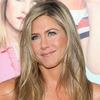 Jennifer Aniston on Secret Wedding, Baby Rumors [Getty]