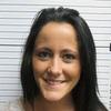 'Teen Mom' Jenelle Evans Back in Jail [Getty]