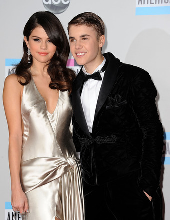 Selena Gomez's Family Intervention: Stay Away from Justin Bieber!