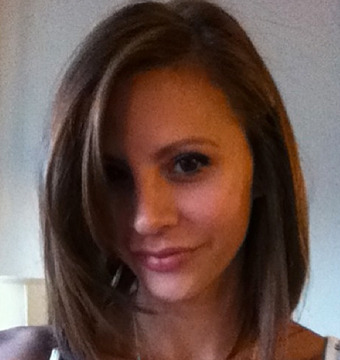 The Latest: 'Bachelor' Star Gia Allemand's Battle Leading Up to Suicide