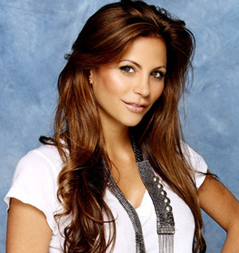 Listen: The Gia Allemand 911 Call